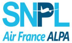 Vente de rafales au Qatar : le SNPL Air France dénonce les négos autour des droits de trafic
