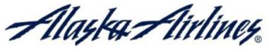 Alaska Airlines ouvre 3 nouvelles lignes au départ de Seattle