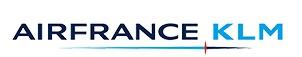USA : Air France-KLM rouvre ses vols vers Minneapolis et Dallas