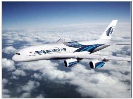 Malaysia Airlines s'associent à l'OT d'Australie pour présenter la destination et les services qu'elle y propose - Photo : Malaysia Airlines