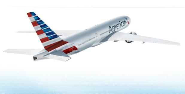 American Airlines fait gagner un séjour à Boston aux agents de voyages