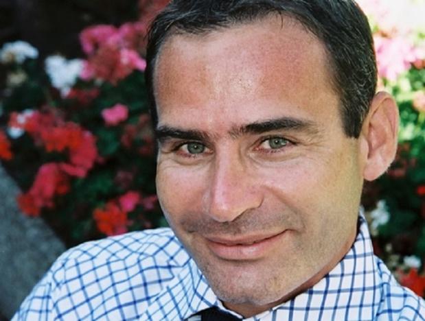 Jean-Marc Siano pourrait avoir chaud aux fesses dans le procès qui l'oppose à TUI - Photo DR