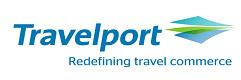 Travelport renouvelle son accord avec Deutsche Bahn