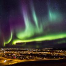 © Ragnar Th. Sigurdsson / ARCTIC IMAGES
