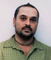 Hypervacances : Christian Marentes, nouveau Directeur d'Exploitation