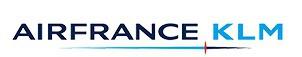 USA: Air France-KLM reopens flights towards Minneapolis and Dallas