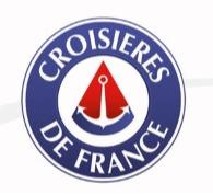 Croisières de France : un journal de bord et des espaces Playstation pour les jeunes passagers