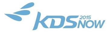 Paris : au moins 800 participants attendus pour KDS Now! 2015