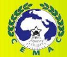 Afrique Centrale : le projet Air CEMAC officiellement abandonné