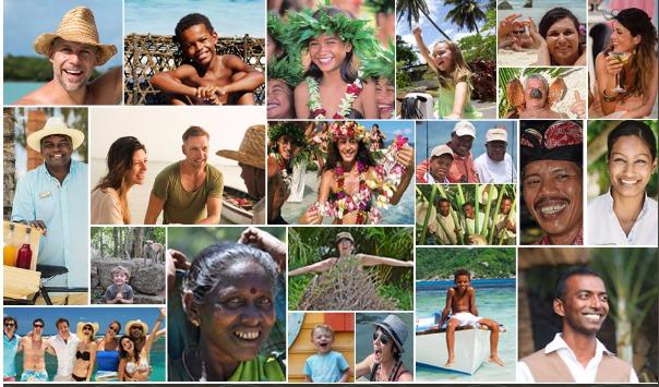 Turquoise To : des offres spéciales pour le 10e anniversaire