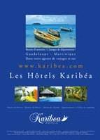 Challenge Karibea.com : 30 séjours à gagner