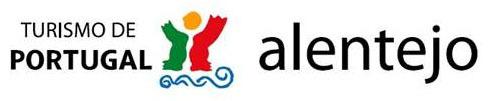 Portugal : l'OT de l'Alentejo part en roadshow en mai