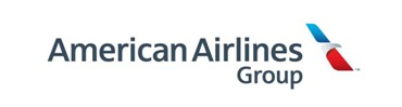 American Airlines : le trafic international plombe les résultats d'avril 2015