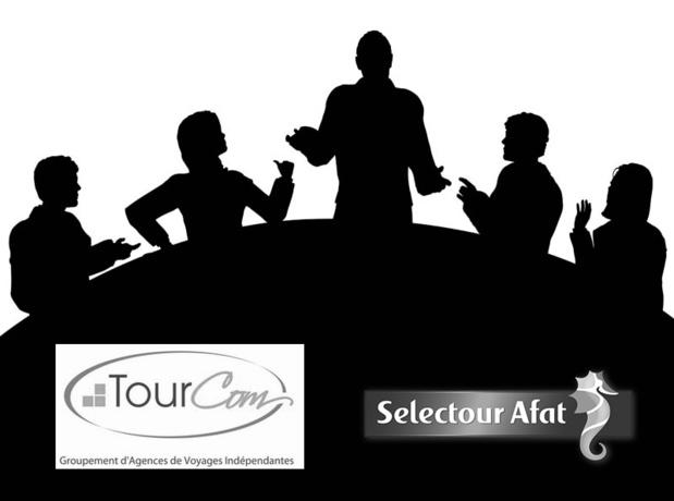 En TourComie, comme en Sélectourie, les assemblées générales de deux réseaux de distribution vont permettre de renouveler une partie des administrateurs… © Adrian Hillman - Fotolia.com
