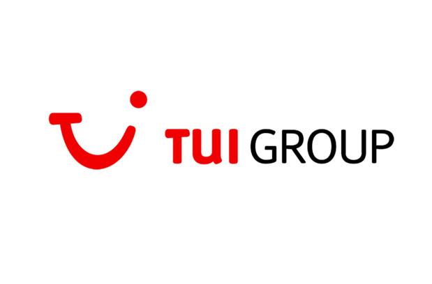 TUI Group annonce le retour de la marque TUI en France