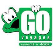 GO Voyages : 1 assurance voyage achetée = 1 an d'assurance annulation offerte
