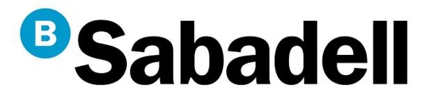 Espagne : HIP, nouveau groupe hôtelier lancé par Banc Sabadell