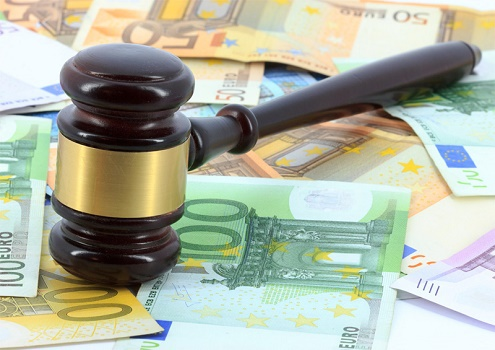 Jean-Marc Siano et Patrick Lebufnoir comparaissent devant le tribunal correctionnel de Bobigny - DR : © Vladislav Gajic - Fotolia.com