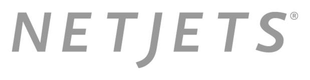 NetJets Europe présente son nouveau Bombardier Challenger 350 Signature Series
