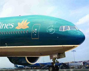 """Vietnam Airlines lance une franchise """"bagages supplémentaires"""" prépayée"""