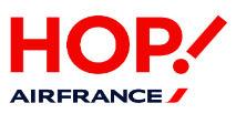 HOP! Air France déploie ses ailes à Marseille