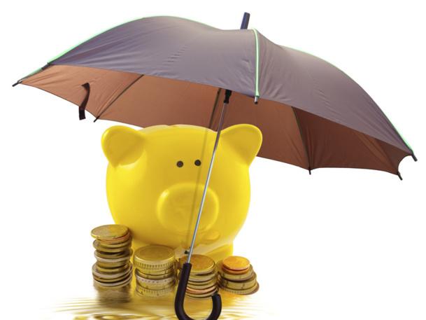 Attention, un changement de garant peut avoir un coût - © Unclesam Fotolia