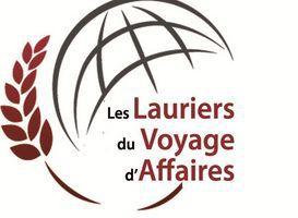 Lauriers 2015 du Voyage d'Affaires : c'est parti pour les candidatures 2015