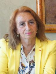 Danielle Milon élue présidente de Bouches du Rhône Tourisme