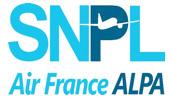 SNPL Air France ALPA réaffirme sa volonté de maintenir les bases de province