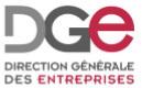 La DGE lance une consultation publique sur l'accès et l'utilisation des Datas dans le tourisme