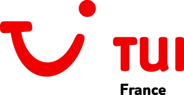 TUI : les marques Nouvelles Frontières, Marmara et Passion des Iles, sur le fil du rasoir...