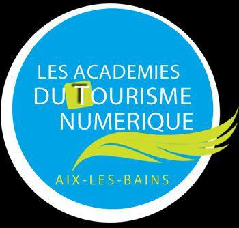 Aix- les-Bains : les Académies du tourisme numérique se tiendront les 11 et 12 juin 2015