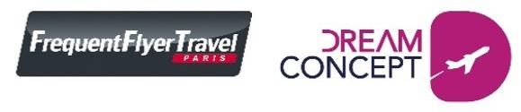 FFT Paris rachète le droit d'exploitation de Dream Concept
