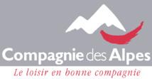 DR : Compagnie des Alpes