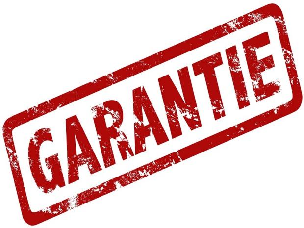 Garantie Financière et Mutuelle : quels changements à prévoir à l'APST ?