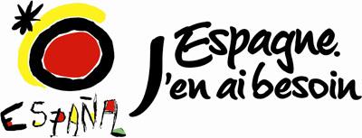 Espagne : tous les contacts pour vous aider…