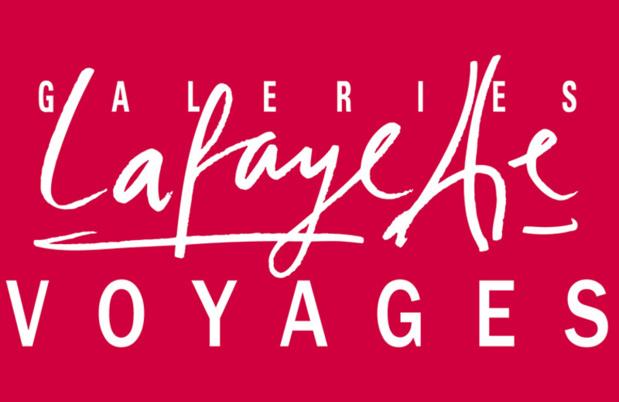 Neuf agences Lafayette Voyages sur le point de fermer leurs portes ?