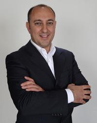 Selatt ERDOGAN - Directeur commercial de Mondial Tourisme