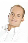 Havas Voyages : Sébastien Boucher devient Directeur Digital du réseau
