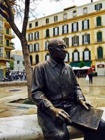 Musée Pompidou : Malaga, l'andalouse, veut devenir une métropole culturelle