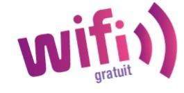 Wifi gratuit à l'aéroport Montpellier Méditerranée