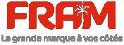 CEDIV : FRAM va organiser des déjeuners avec les agences