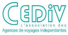CEDIV : une charte fournisseurs pour piloter les ventes
