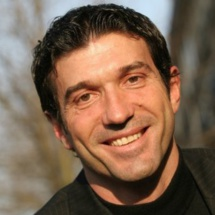 Bertrand Guislain - DR