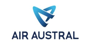 Air Austral : des billets en promotion pour les voyageurs d'affaires vers La Réunion et Mayotte