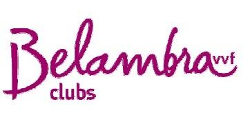 Changement de braquet : VVF se métamorphose en Belambra Clubs