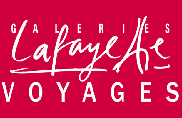 Nine Lafayette Voyages Agencies about to close for good?