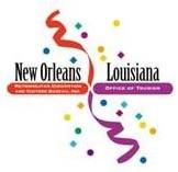 Nouvelle-Orléans : offre spéciale agents de voyages