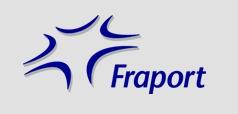 Fraport : première hausse du dividende par action depuis 2010