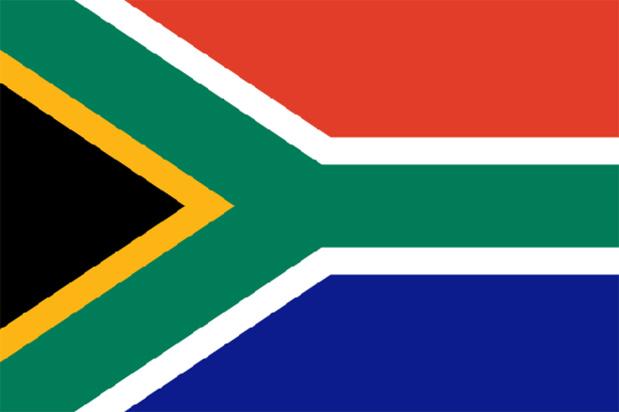 Afrique du Sud : nouvelles formalités pour les enfants mineurs dès ce lundi